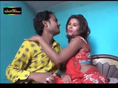 Xxx Mp4 पुरा पिये दा जवानी रश् के New Bhojpuri Hot Song 2017 Xxx 3gp Sex