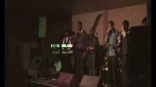 Shakalaka Boom Boom Live Bhatwaan 2009