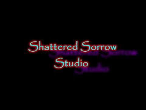 Shattered Sorrow Studio Introduction