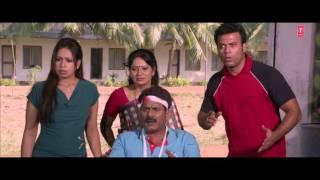 JIGARWAALA - Action Scene [ 05 ] - Dinesh Lal Yadav & Amrapali