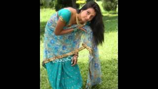 Telugu boothu phone  talk funny