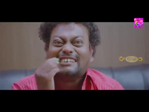 Xxx Mp4 Tamil Latest Full Movie Comedy Scenes New Comedy Collection New Best Comedy Scenes 3gp Sex