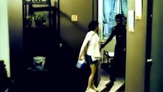Tunay Na Tunay(Mahal ka sa akin)(Music Video)