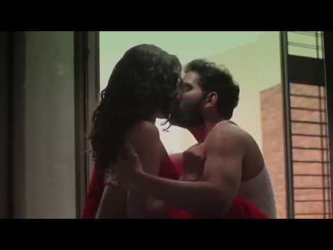 Xxx Mp4 Red Kannada Movie Hot Trailer 3gp Sex