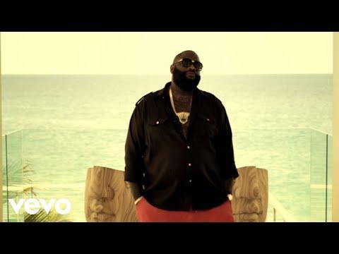 Xxx Mp4 Rick Ross Diced Pineapples Ft Wale Drake Explicit 3gp Sex