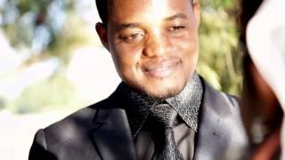 Ichisankonde - Adora (AD8) (Official VideoHD) | Zambian Music 2014
