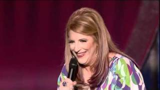 lisa lampanelli long live the queen hdtv xvid sys