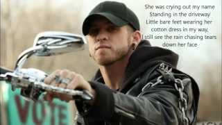 Brantley Gilbert - You Promised
