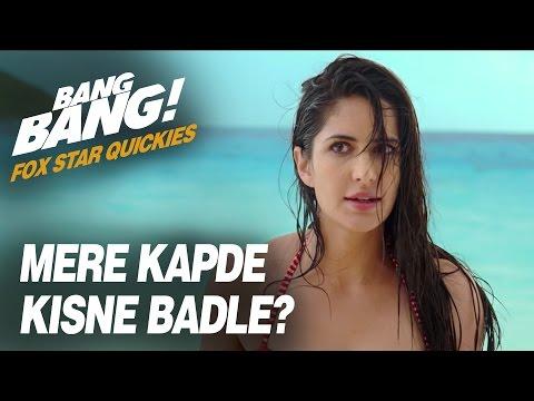 Xxx Mp4 Fox Star Quickies Bang Bang Mere Kapde Kisne Badli 3gp Sex