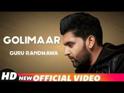 Xxx Mp4 Official Video GOLIMAAR Guru Randhawa Lyrical Bhushan Kumar Vee T Series 3gp Sex