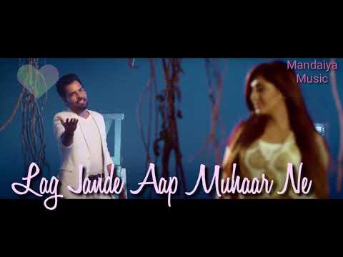 Xxx Mp4 Very Sad 😔 😢😢Naina Di Gal 😪😪By Feroz Khan Ankit Kumar Mandaiya 3gp Sex