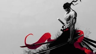 - One Piece [AMV] - Roronoa Zoro - ♪What I Believe♪ {HD}