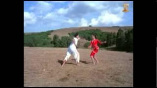 Kadavettu Kochchindi Kanne Pilla|| Songs|| Prema Nagar
