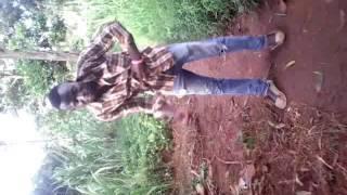 TULI MAJJE _ZIZA BAFANA -NEW UGANDA VIDEO 2016