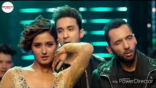 Amma Dekh Video Song Whatsapp Status | NAWABZAADE | Raghav, Punit, Isha, Dharmesh, Shakti