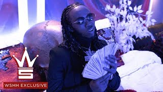 """Skooly """"Lil Boy S**t"""" (WSHH Exclusive - Official Music Video)"""