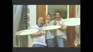 Ispiritista Trailer (2006)