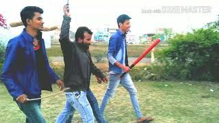 Chota don funny video deori desi boys