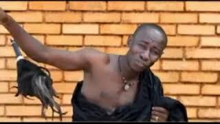 BEST OF Ohenba EK- Mesumaweroho su Official video (MUSIGA ASHANTI)