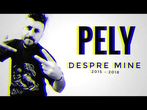 Xxx Mp4 Pely Feat Dred Decat Sa Minti 3gp Sex