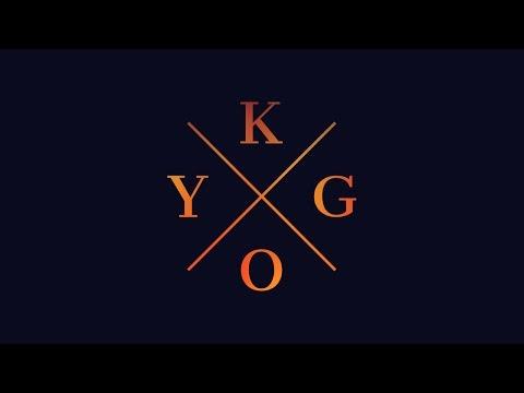 Xxx Mp4 Kygo Feat Conrad Sewell Firestone Cover Art 3gp Sex