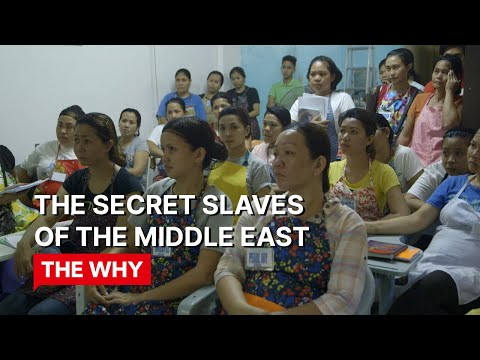 Xxx Mp4 The Secret Slaves Of The Middle East 3gp Sex
