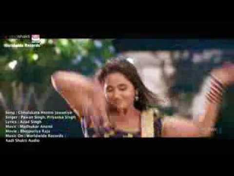 Xxx Mp4 Bhojpuri Bhojpuri Bideo 3gp Sex