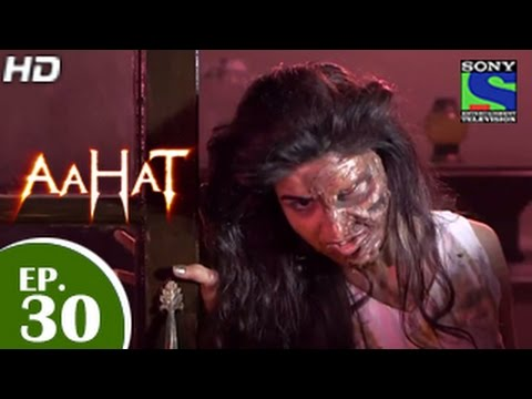Xxx Mp4 Aahat आहट Episode 30 23rd April 2015 3gp Sex