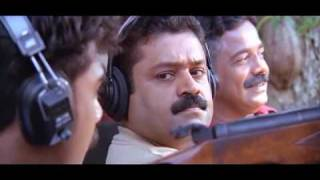 F.I.R - 10 Suresh Gopi & Shaji Kailas Cop Movie Malayalam (1999)