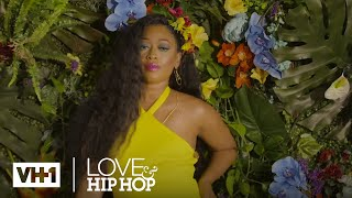 Meet the Cast: Trina aka 'Baddest B*tch' | Love & Hip Hop: Miami