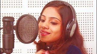 ഏതൊരു ഭർത്താവും കൊതിക്കും ഇതുപോലൊരു ഭാര്യയെ Ennum Ennude Female Version| Vismaya Kishore | Thanseer