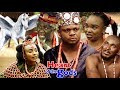 Download Video Download Heart Of The gods 1&2 - Ken Eric 2018 Latest Nigerian Nollywood Movie ll African Epic Movie Full HD 3GP MP4 FLV