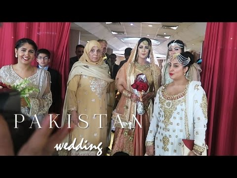 Xxx Mp4 My Sisters Pakistani Wedding 3gp Sex