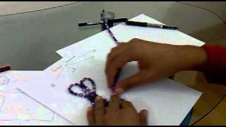Protein Structure.mp4