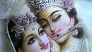 Jap Le Hari Ka Naam - Bhajanamrit