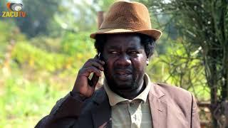 SEBURIKOKO S06E02 |Film nyarwanda | Rwanda movies