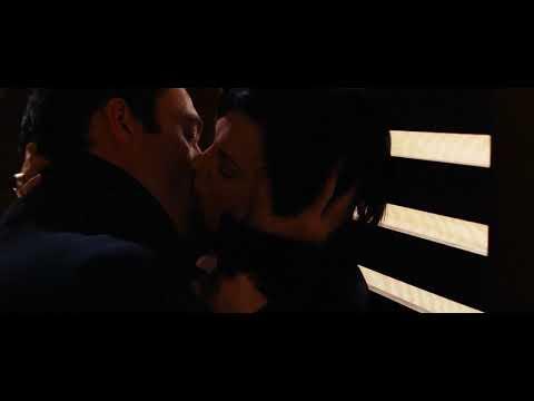 Xxx Mp4 XXX Find Superhits Super Hot Kissing Scene Tagda Wala Kiss Hot Chaba Jaye Fadu Kiss 3gp Sex