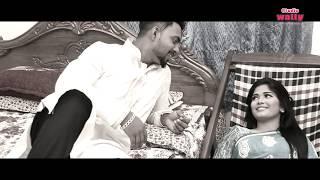 Sudhu Tore Official Music Video |Syed Rajon & Popy Chowdhury | Bangla New Song