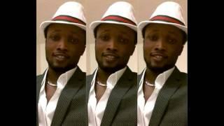 2016 GHANA HIPLIFE FINEST MIX (deejay-Rich)