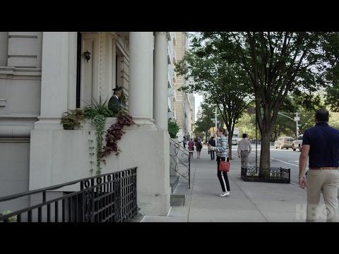 Xxx Mp4 Girls Season 6 Episode 3 Preview American Bitch HBO 3gp Sex