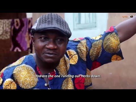 Xxx Mp4 Araba Latest Yoruba Movie 2018 Comedy Starring Olaniyi Afonja Okele 3gp Sex