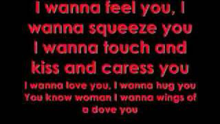 Rupee - Tempted to Touch (LYRICS).mp4