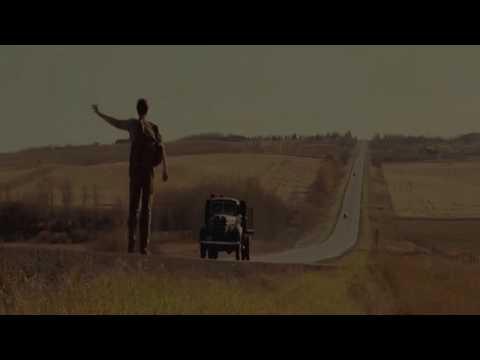 Xxx Mp4 On The Road 2012【HD】★★★Sam Riley Garrett Hedlund Kristen Stewart 3gp Sex