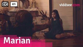 Marian - Filipino Horror Asian Short Film // Viddsee.com
