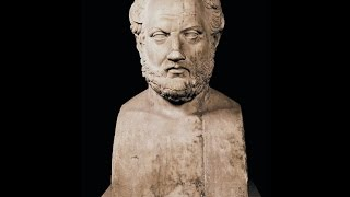 Thucydides (In Our Time, 29/1/15)