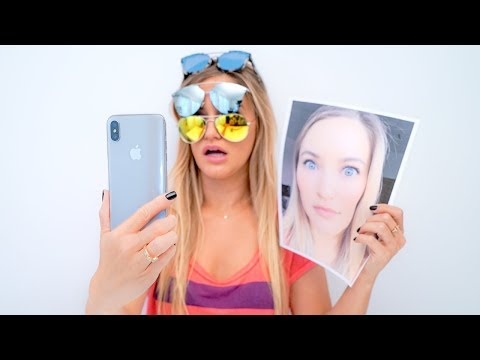 Xxx Mp4 Does Face ID Work On IPhone X 3gp Sex