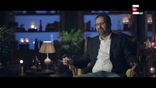 برنامج حائر - أ.أحمد الأعور: الحيرة في تأخر الزواج بسبب الخوف