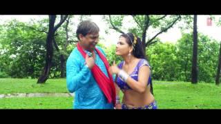 Full Video - Marad Hum Haeen [ Hot Bhojpuri Video ] Sexy Seema Singh - Saiyan Ji Dilwa Mangelein