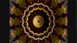 Meditation -Clearing Negativity (Strengthening Your Aura)