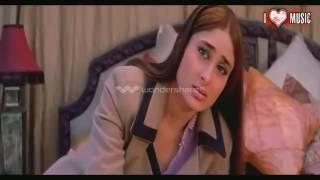 Ahmed Mughal   Album 37    Roi Dil Thi Kehen Laye   360p